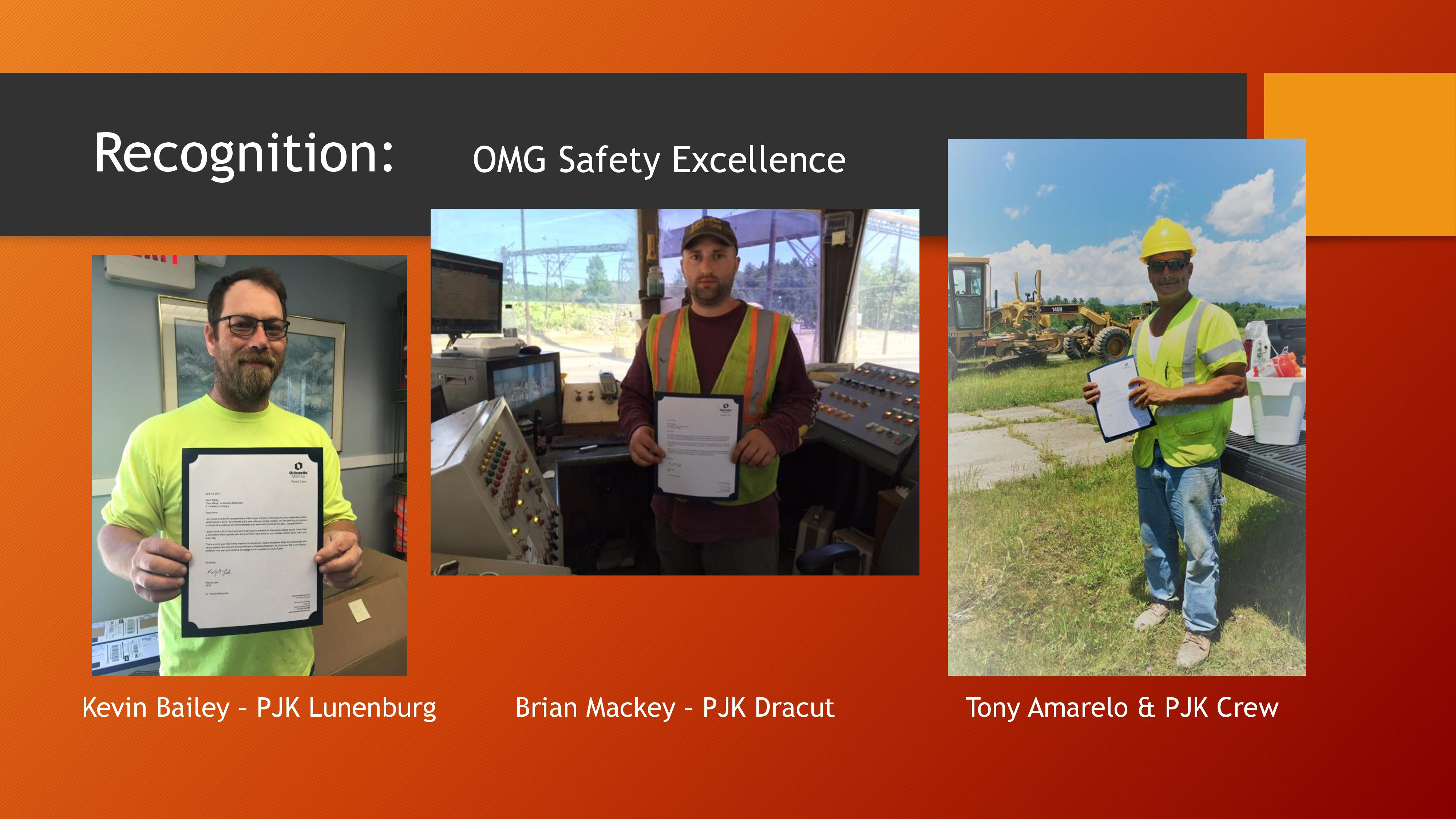 OMG Safety Excellence June-page-001