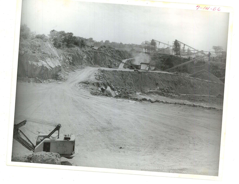 Historical Photos Pj Keating